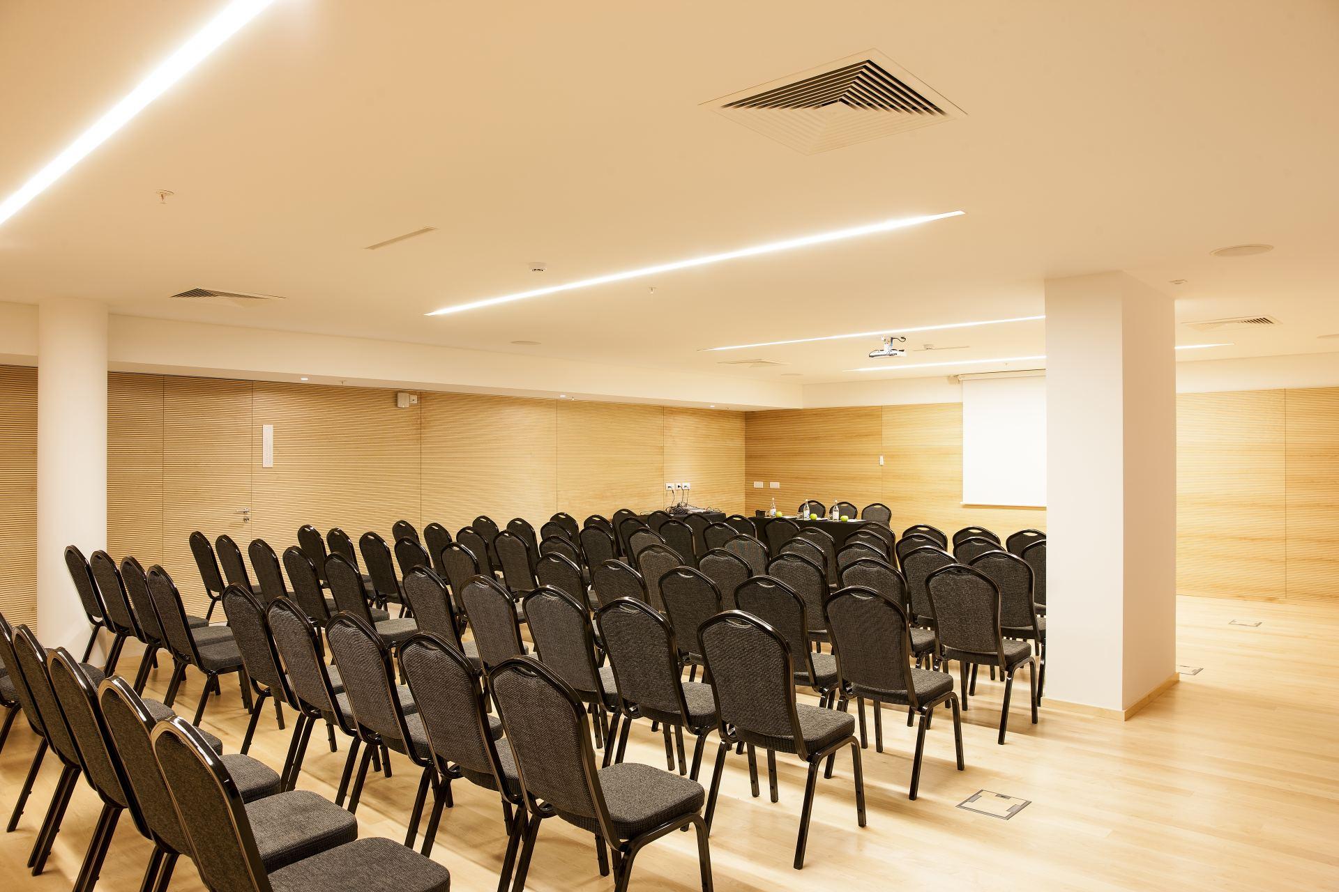 Sala Plateia